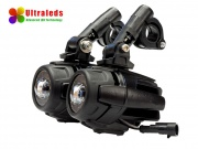 halogeny-bmw-r1200gs-800gs-650gs-lampy-led-sg-cree[15].jpeg